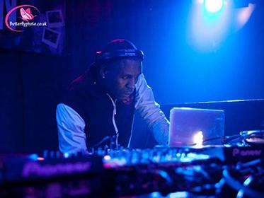 01.DJ-PIED-PIPER
